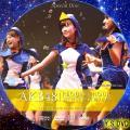 AKB48リクエストアワー2013(DVD・5)