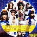 AKB48リクエストアワー2013(dvd.5.ver.2)