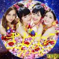 さよならクロール(凡用・DVD1)