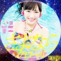 さよならクロール(凡用・DVD3)