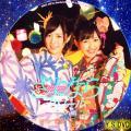 さよならクロール(凡用・DVD10)