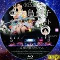 大島優子 卒業コンサート BD6