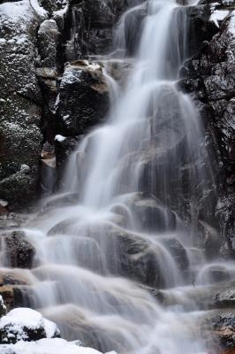 3白糸の滝14.01.10