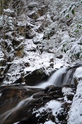 5白糸の滝14.01.10