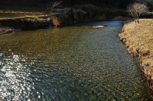 5高樋橋14.01.21
