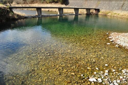 6高樋橋14.01.21