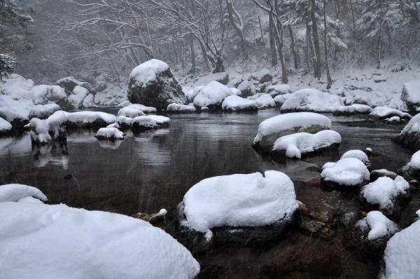 1小田深山14.01.21