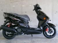 PA200206.jpg