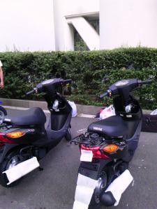TS3V0025 (2)
