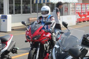 2012走行会 012