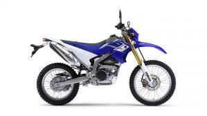 2013-Yamaha-WR250FR-EU-Racing-Blue-Studio-002_gal_full.jpg
