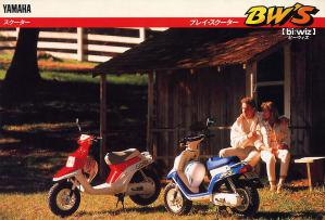 bwscata1.jpg