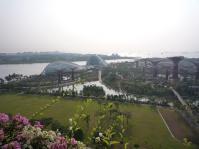 singapore 001a