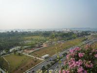 singapore 002a