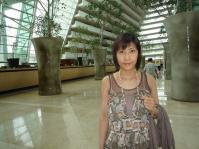 singapore 005a