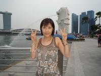 singapore 016a