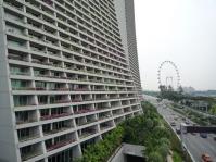 singapore 042a