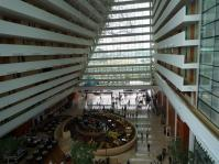 singapore 039a