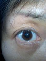eyes 002