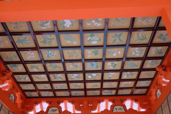 指宿市 枚聞神社 7
