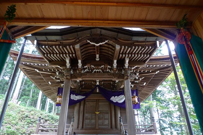 新宮神社  例祭 2013 14