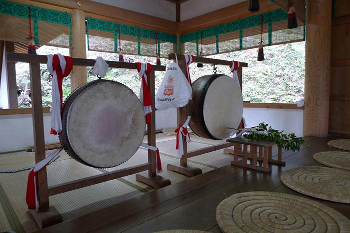 新宮神社  例祭 2013 13
