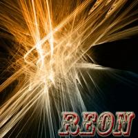 REON.png