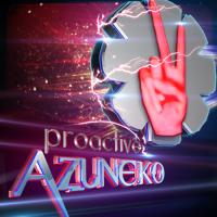 azuneko.png