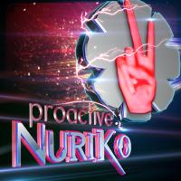nuriko.png