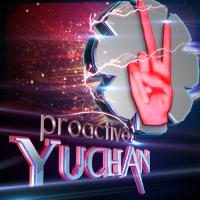 yuutyan.png