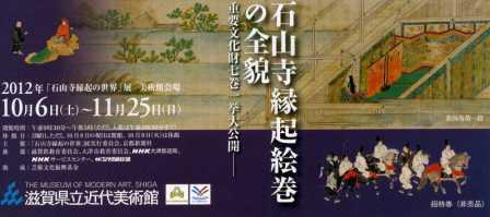 zen900-1.jpg