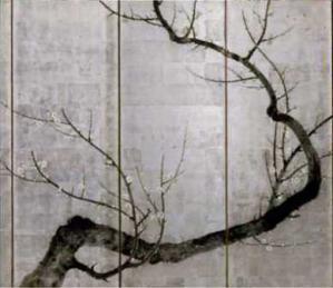 zen910.jpg