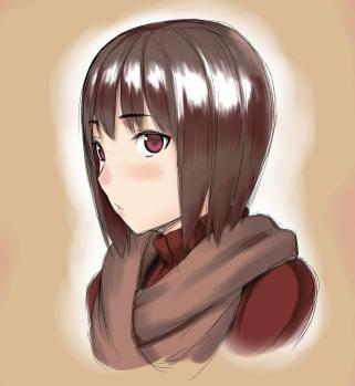wintergirl.jpg