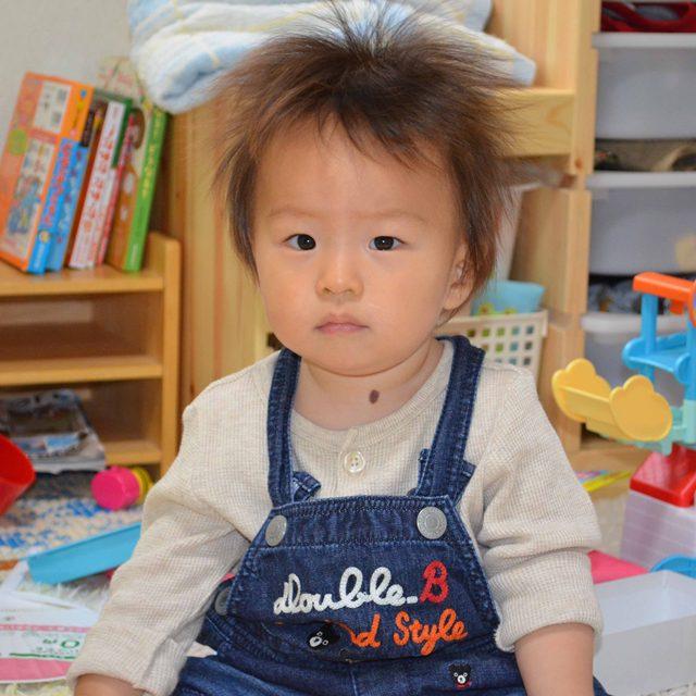 bl2012 07 21_yu5100_1787_edited-2