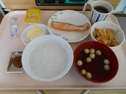 141112_昼食