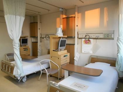 141122_病室