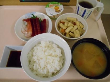 141126_昼食