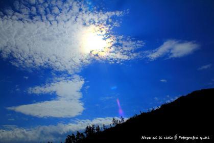 2_20120315210345.jpg