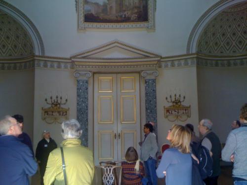 Kadleston Hall1