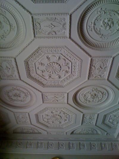Kadleston Hall6