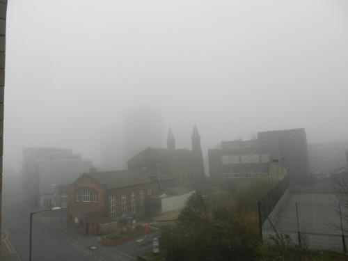 霧のsheffield1