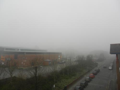 霧のsheffield2