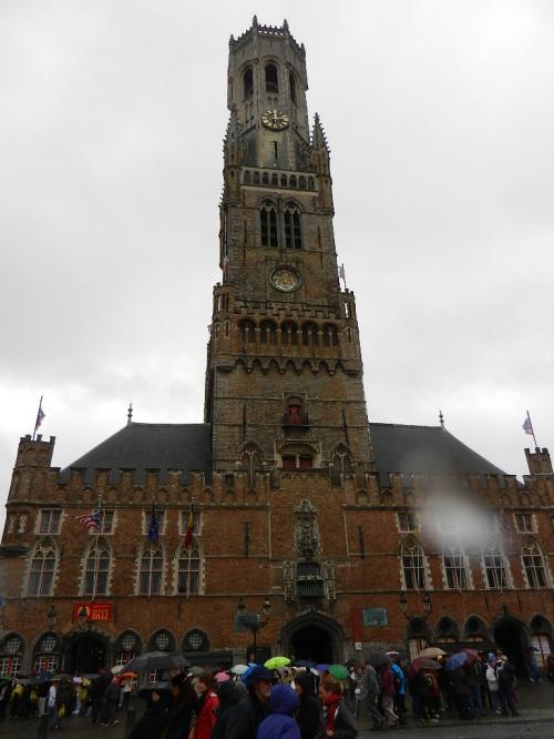 Brugge1.jpg
