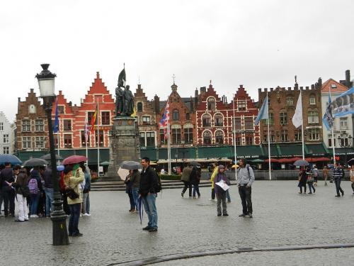 Brugge2.jpg