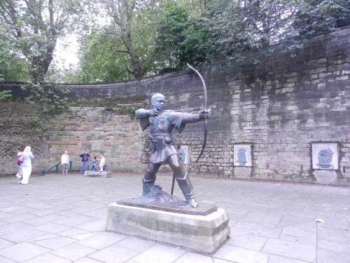 Nottingham2.jpg