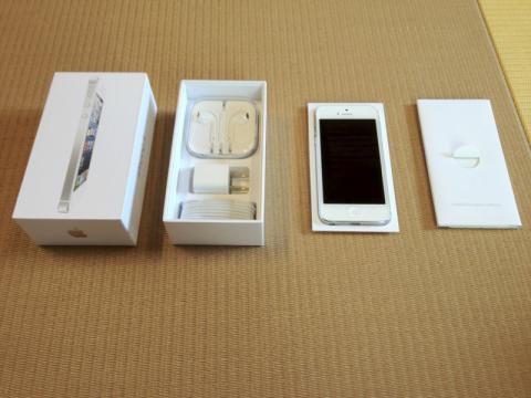 iPhone5kounyuu3