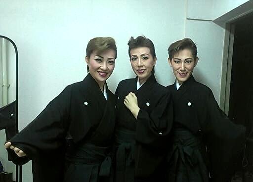 風月堂 袴