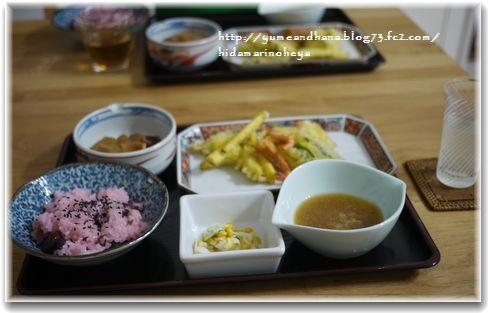 2-最後の食事130430