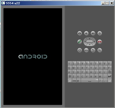 AndroidSDK06