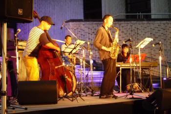 PIum ViIIage Band
